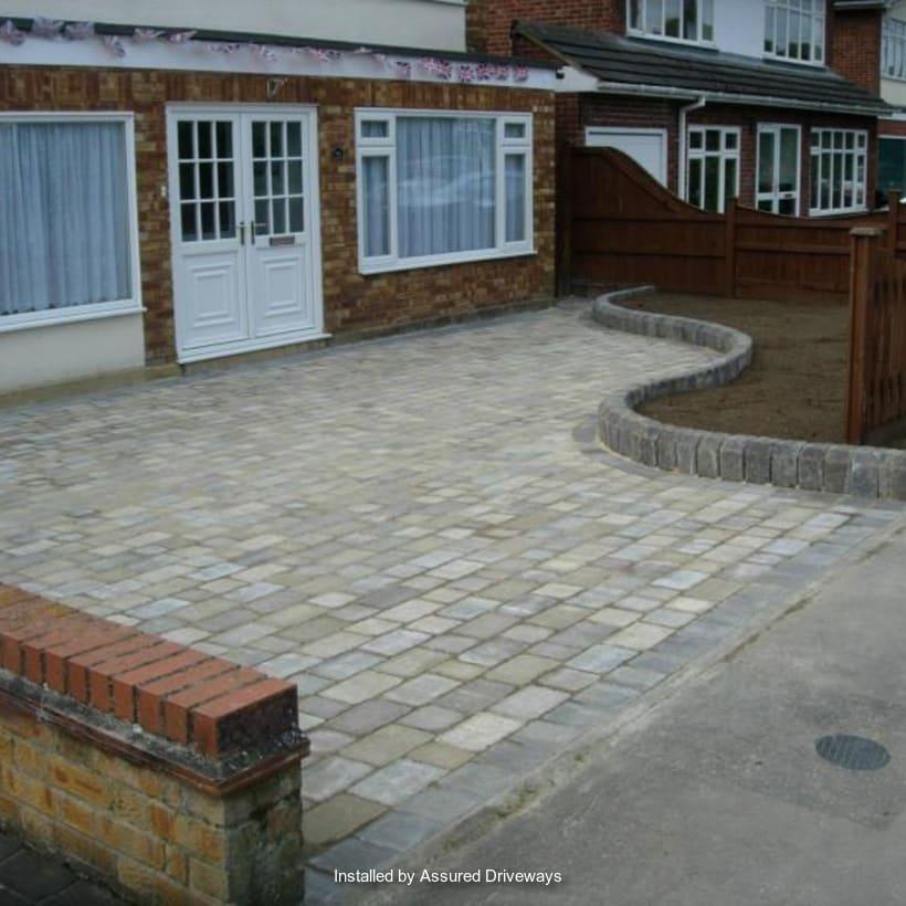 Enhanced-Driveway-Specialist-R01576_5