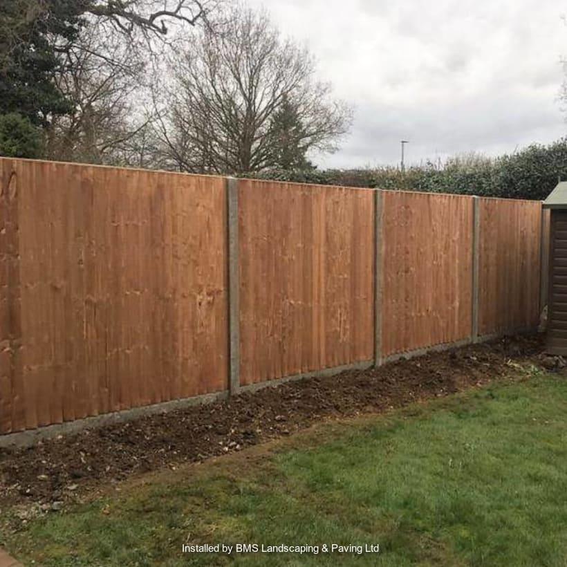 Fencing-Specialist-R03230_2