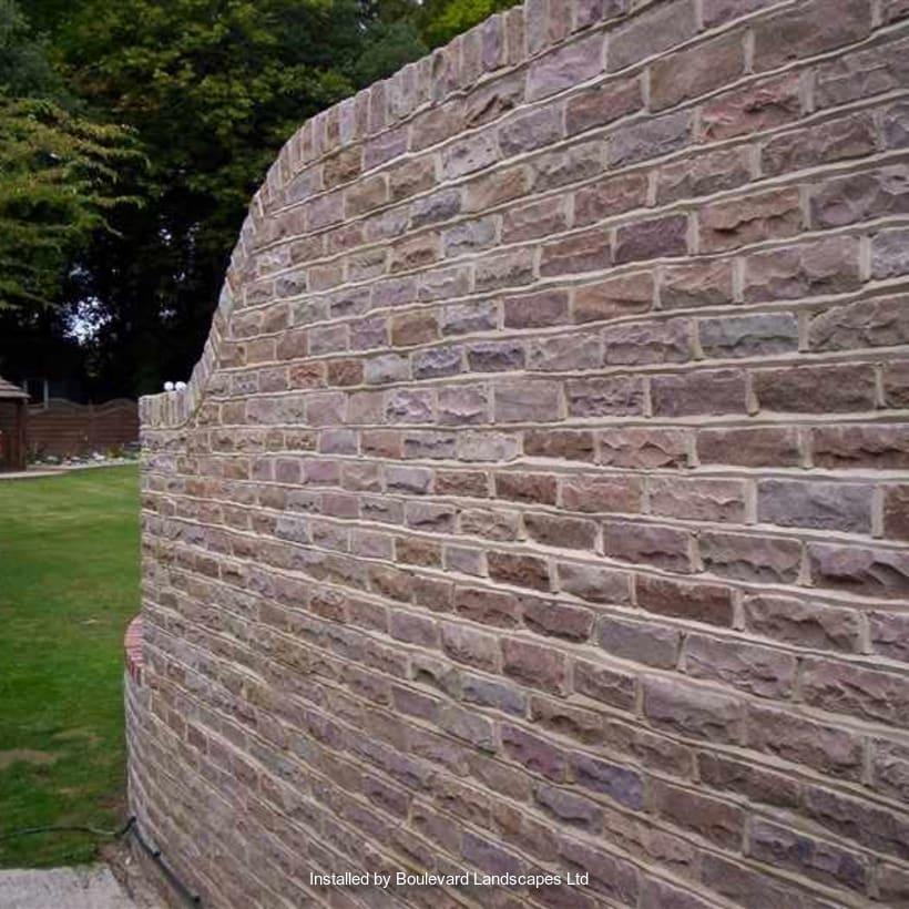 Walling-Specialist-Walling-Specialist-R01146_1