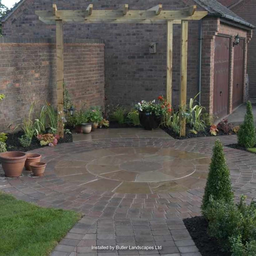 Enhanced-Patio-Specialist-R02122_1