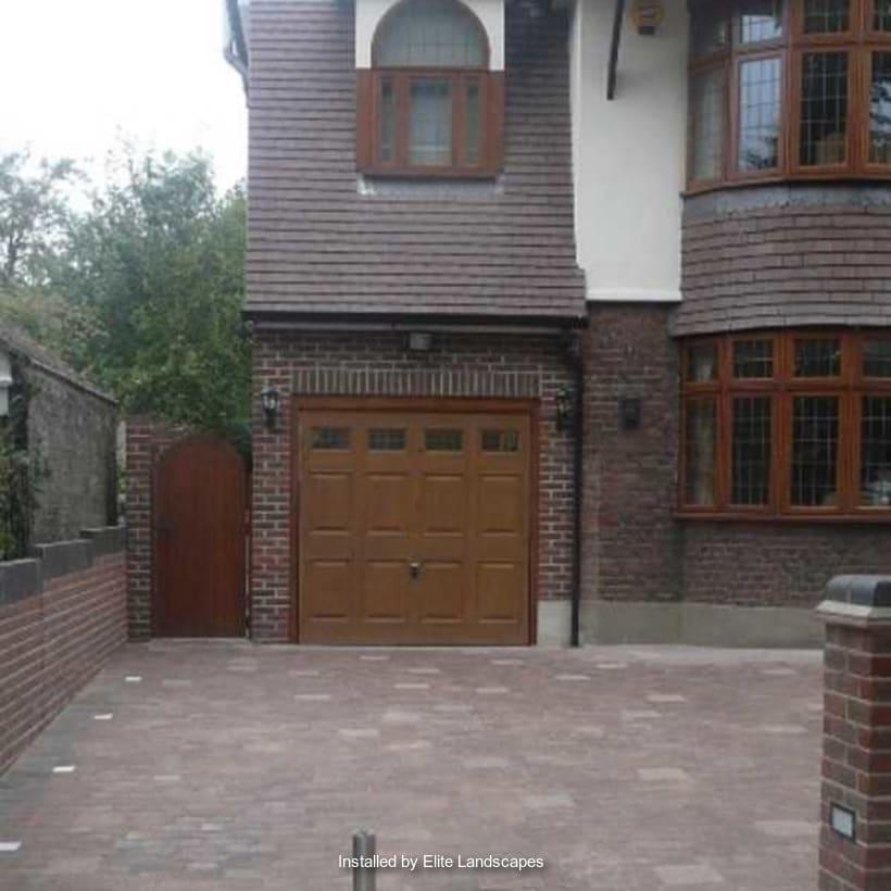 Enhanced-Driveway-Specialist-R01605_1