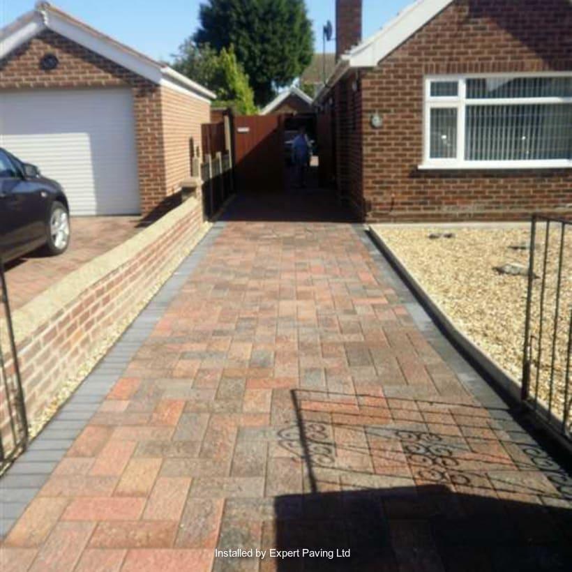Enhanced-Driveway-Specialist-R00740_3_1