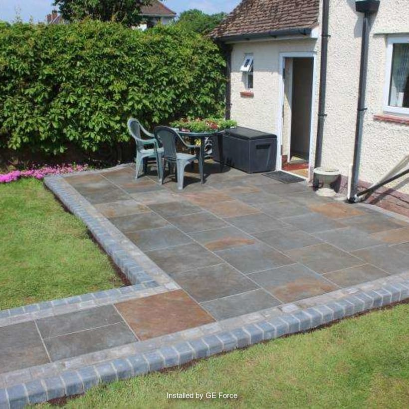 Enhanced-Patio-Specialist-R02678_1