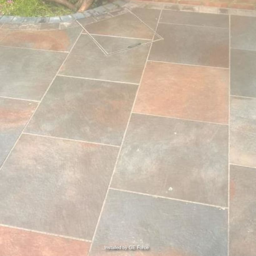 Enhanced-Patio-Specialist-R02678_2