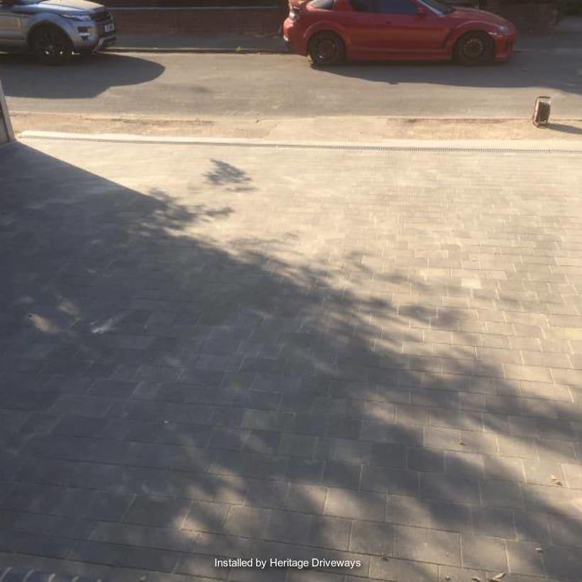 Enhanced-Driveway-Specialist-R00282_5