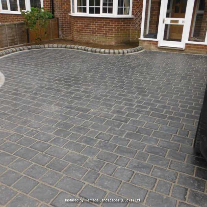 Enhanced-Driveway-Specialist-R00519_5_1