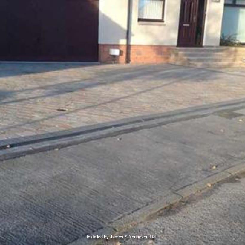 Enhanced_Driveway_Specialist_R02193