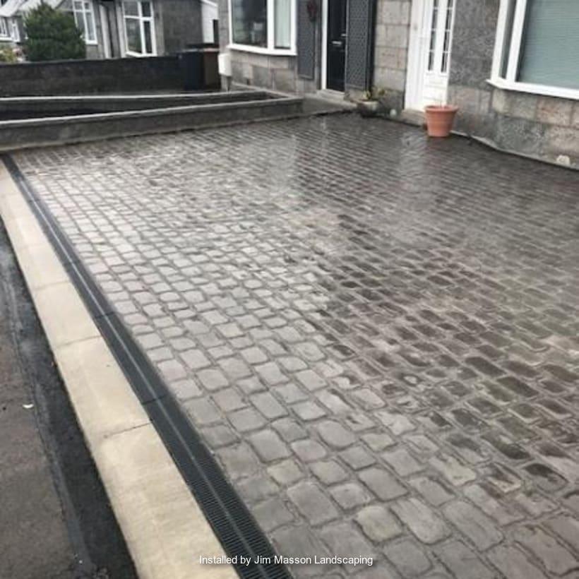 Enhanced-Driveway-Specialist-R01862_1