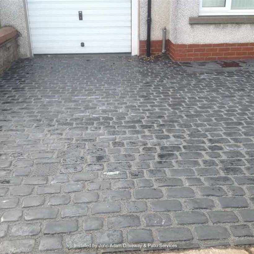 Enhanced-Driveway-Specialist-R02051_1