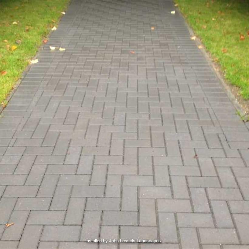 Enhanced-Driveway-Specialist-R00907_1_1