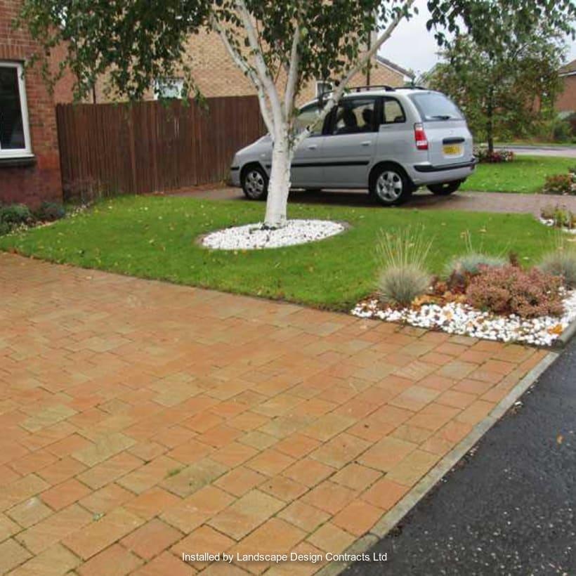 Enhanced-Driveway-Specialist-R01121_1