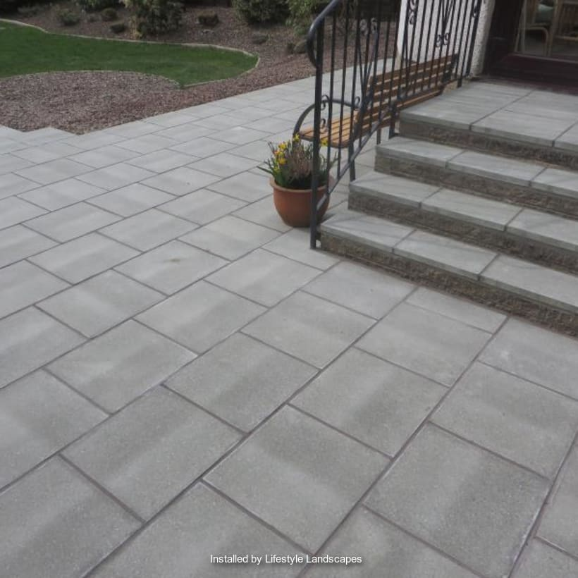 Enhanced-Patio-Specialist-R02900_13