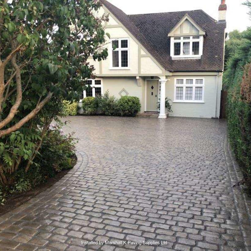 Enhanced-Driveway-Specialist-R01986_2