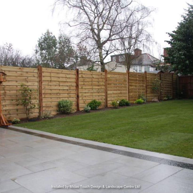 Fencing-Specialist-R01508_2