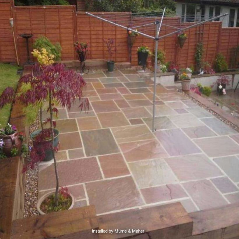 Enhanced-Patio-Specialist-R02976_1