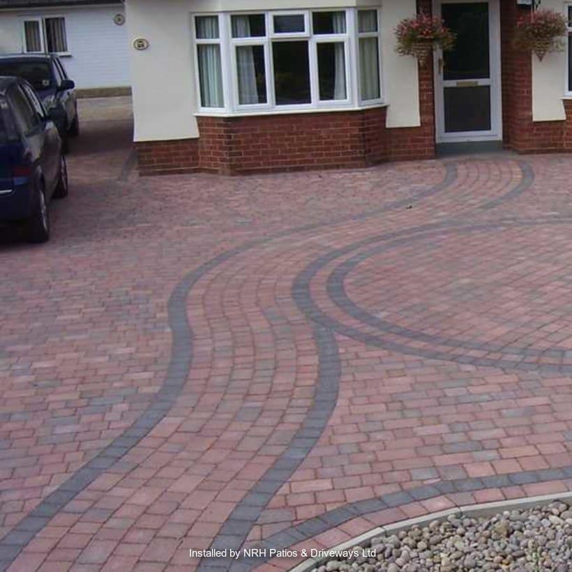 Enhanced-Driveway-Specialist-R00417_3