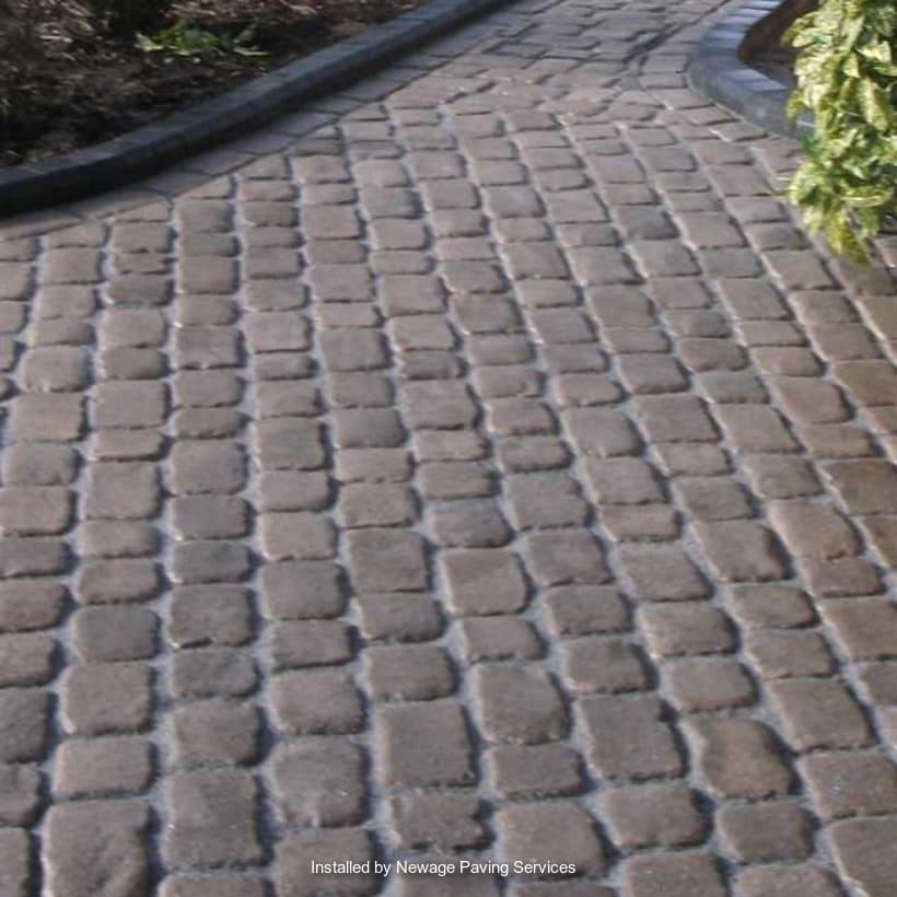 Enhanced-Driveway-Specialist-R02008_1