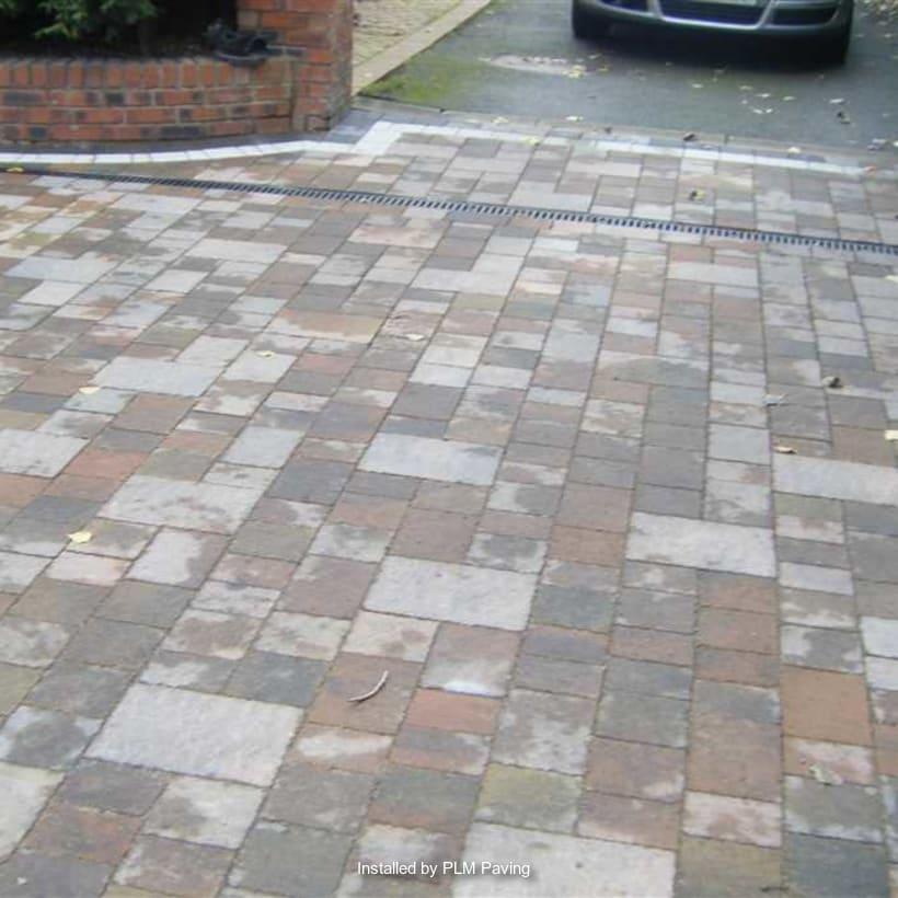 Enhanced-Driveway-Specialist-R00363_1