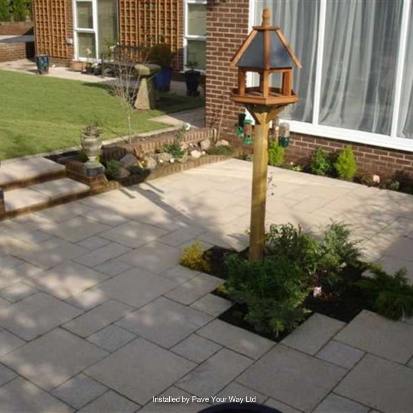 Enhanced-Patio-Specialist-R02415_1