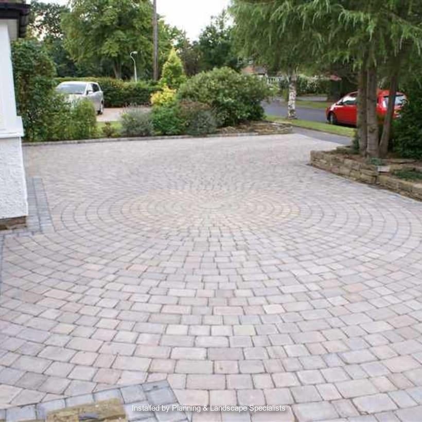 Enhanced-Driveway-Specialist-R01833_1