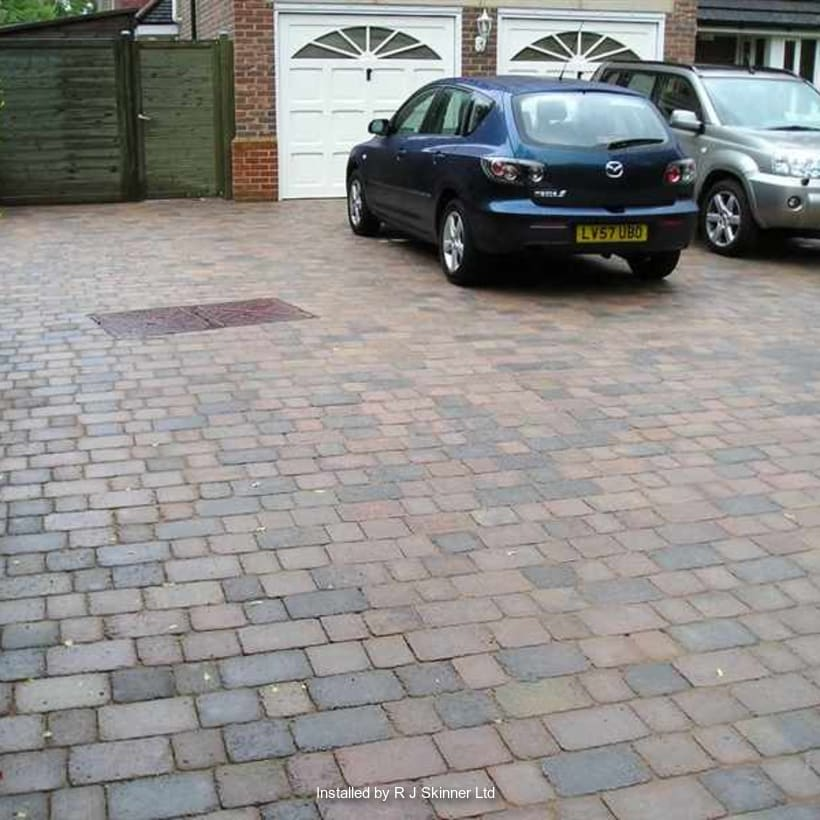 Enhanced-Driveway-Specialist-R02072_1