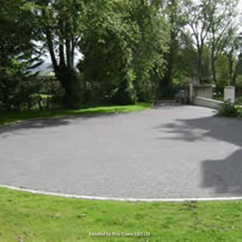 Enhanced-Driveway-Specialist-R01878_2