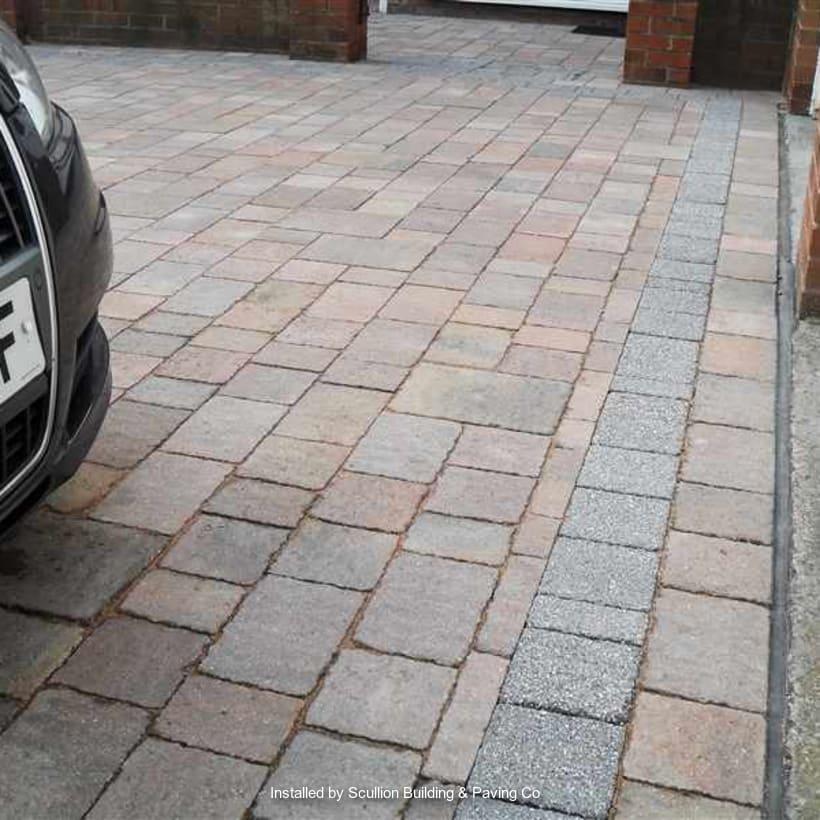 Enhanced-Driveway-Specialist-R01910_1