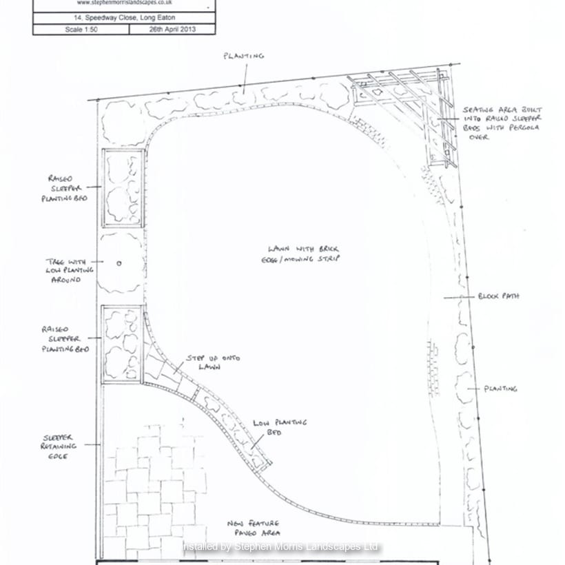 Enhanced-Driveway-Specialist-R01534_3