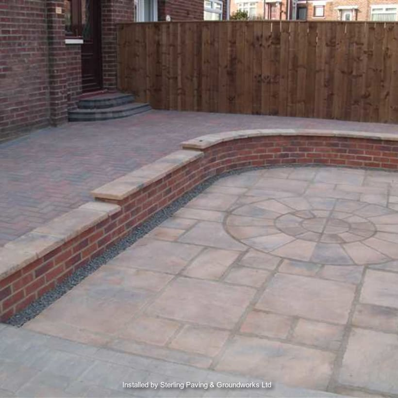 Enhanced-Patio-Specialist-R02501_1