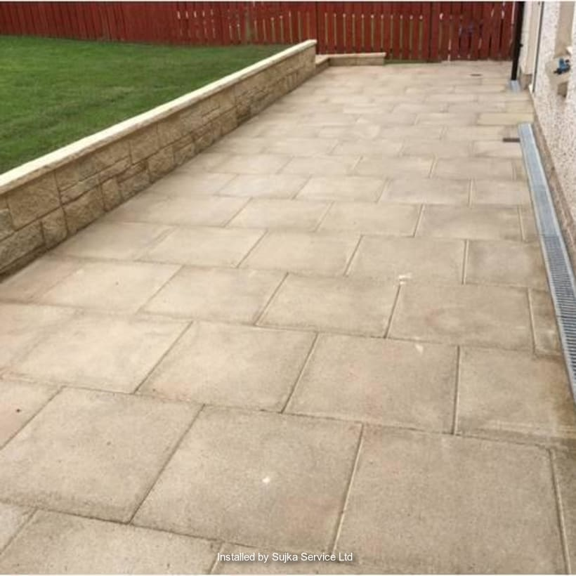 Enhanced-Patio-Specialist-R03068_1