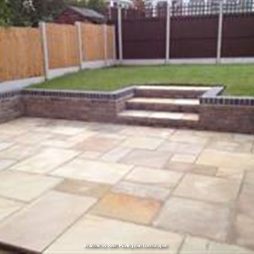 Enhanced-Patio-Specialist-R02510_1