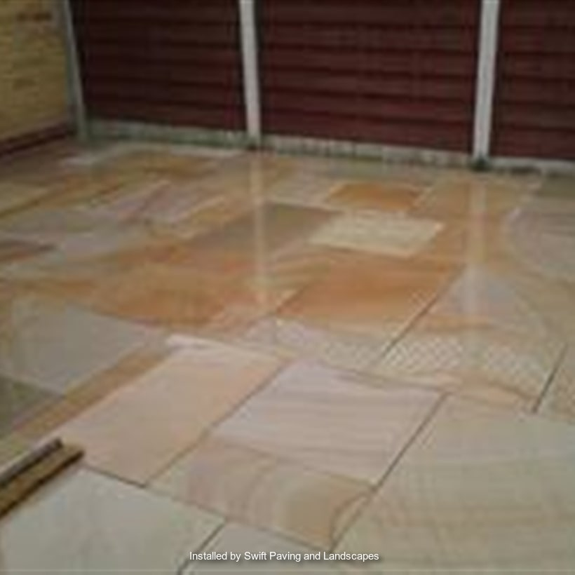 Enhanced-Patio-Specialist-R02510_2