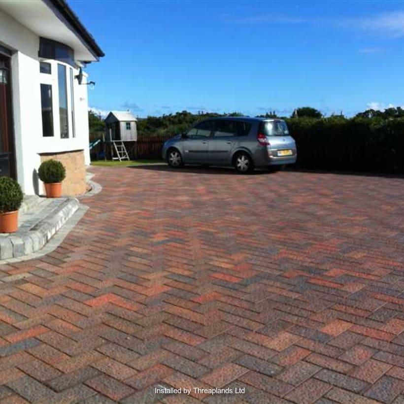 Enhanced-Driveway-Specialist-R01725_1