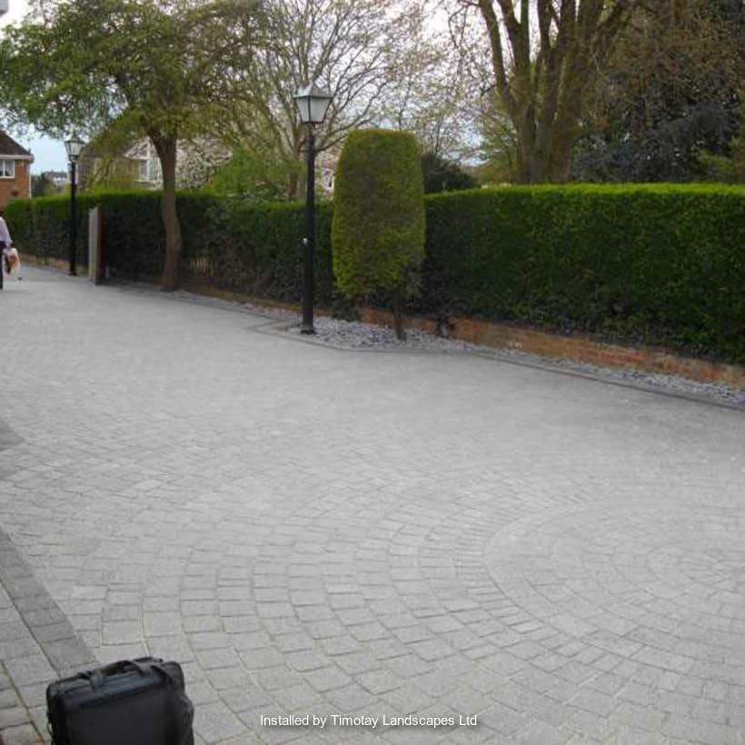 Enhanced-Driveway-Specialist-R00198_2