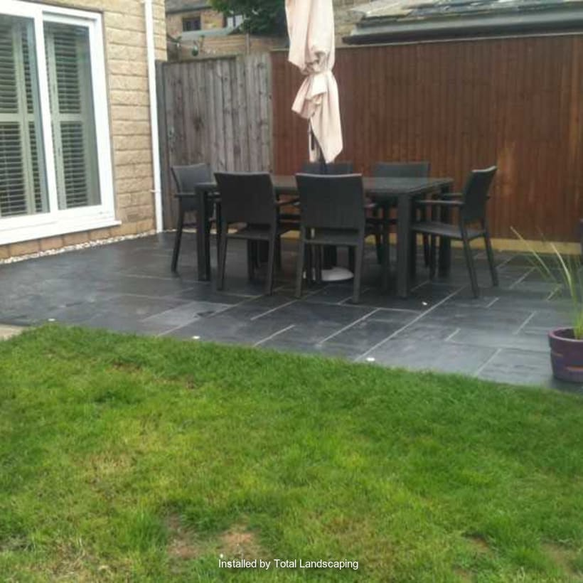 Enhanced-Patio-Specialist-R02874_1