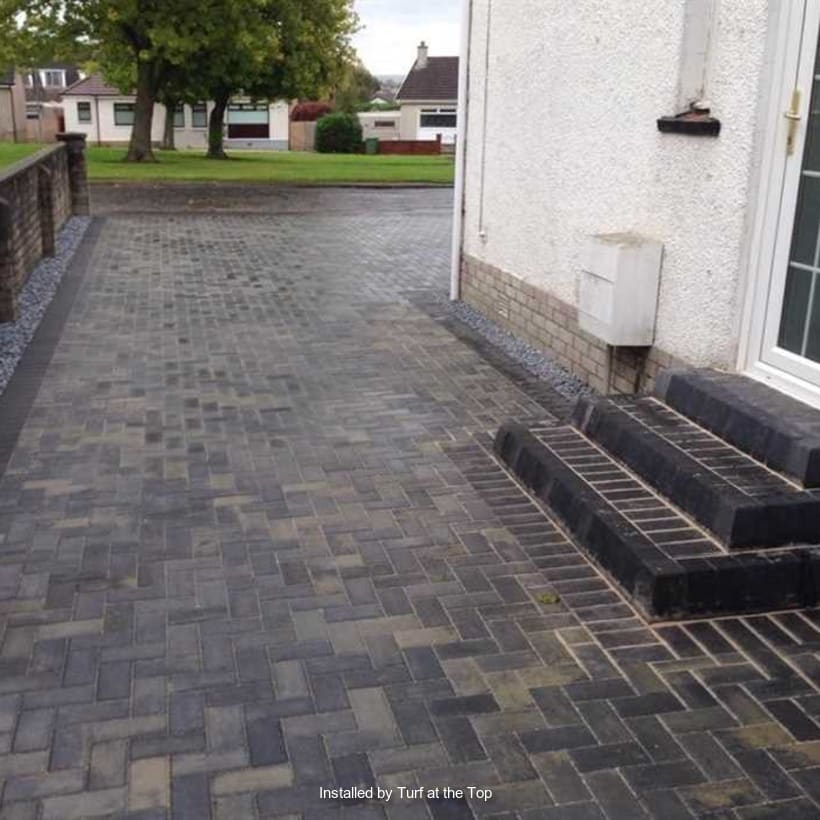 Enhanced-Driveway-Specialist-R01909_1