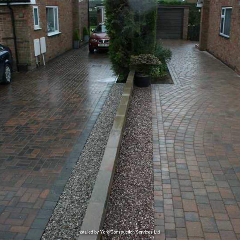 Enhanced-Driveway-Specialist-R01969_2