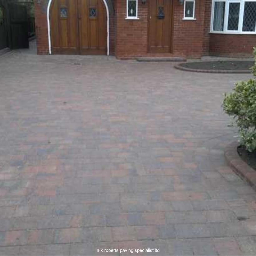 Enhanced-Driveway-Specialist-R01984_1