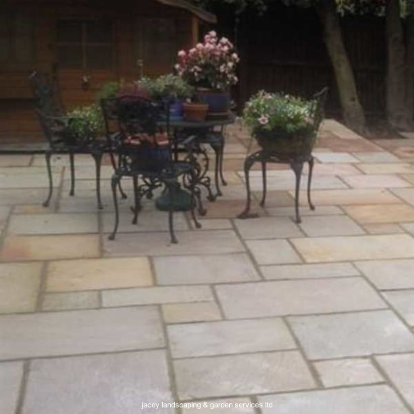 Enhanced-Patio-Specialist-R02247_1