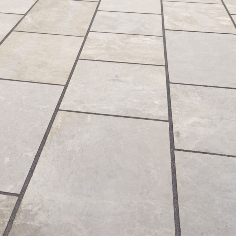 Marshalls Exterior Jointing Grout