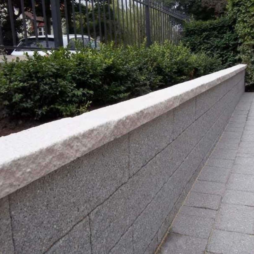 Walling-Specialist-R03318_1