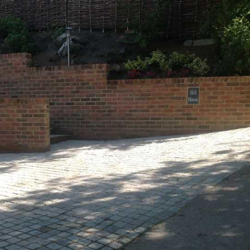 Walling-Specialist-Walling-Specialist-R01808_2