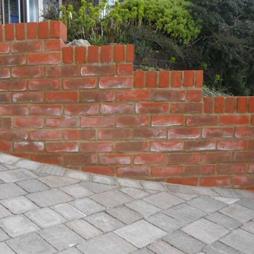 Walling-Specialist-Walling-Specialist-R01990_1