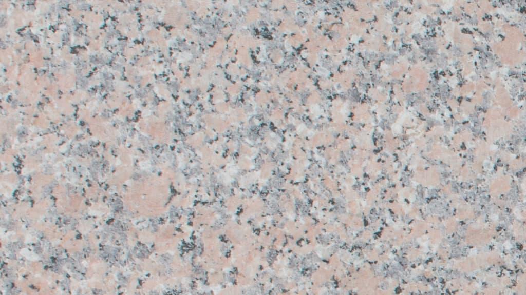 Marshalls granite