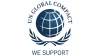 Accreditation unglobalcompact Logo