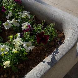 escofet binaria planter