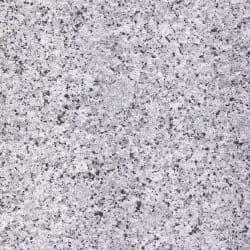 arche granite - blasted