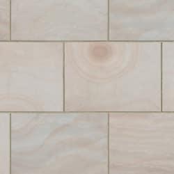 brackendale paving panel