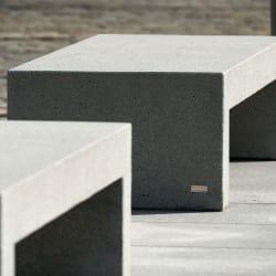 escofet barana benches