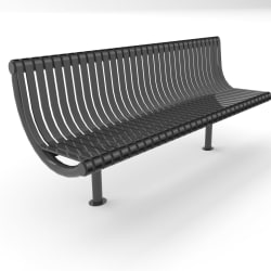 festival seat